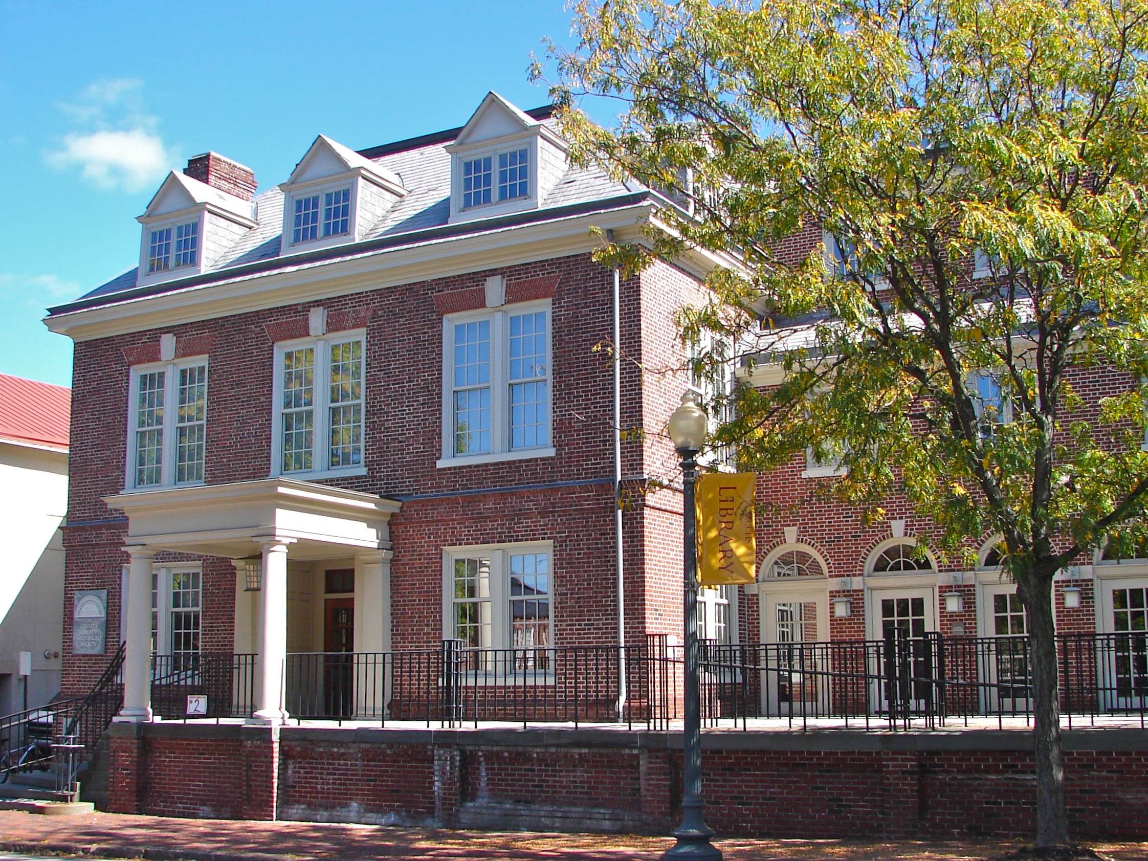 Chester Springs, PA Stucco Inspectors